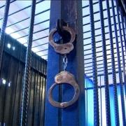 Трое омичей арестованы по подозрению в убийстве