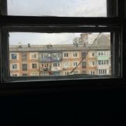 """""""Омский Брейвик"""" стрелял в центре города по окнам"""