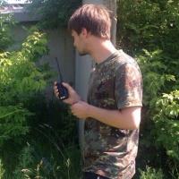 В Омской области со двора дома пропал пятилетний мальчик