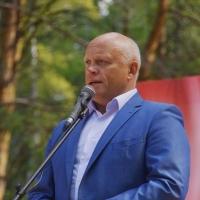 Губернатор Омской области обсудит вопросы сотрудничества на российско-казахстанском форуме