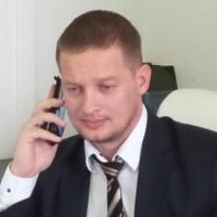 СМИ предрекли назначение Олега Зарембы вице-мэром Омска