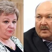 Обвинение просит для экс-министров Илюшина и Фомина 11 лет на двоих