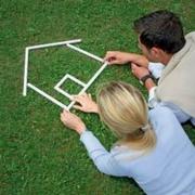Как купить квартиру молодой семье?