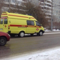 Омские врачи отказались помочь ребенку с пробитой головой