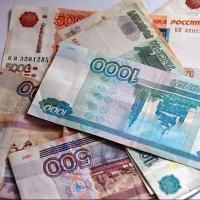 Омич присвоил почти 6 миллионов рублей, предназначенных для строительства автостоянки