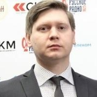 Жоглика назначили помощником омского депутата Тетянникова