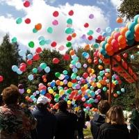 День омича пройдет в честь 300-летия Омска