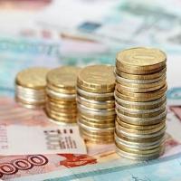 Бюджет Омска лишился 133 миллионов