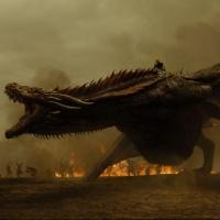 «Игра престолов» бьет рекорды по просмотрам