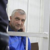 Дело экс-главного пристава Омской области рассмотрит суд