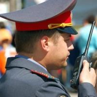 4 ноября около 300 правоохранителей будут обеспечивать  безопасность омичей