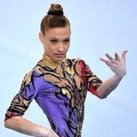 Омички выиграли пять золотых медалей на I Европейских играх