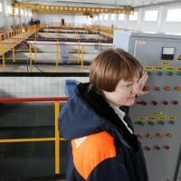 «Росводоканал Омск» обновил автотранспорт и оборудование