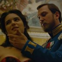 Православный режиссер назвал балерину Матильду проституткой