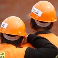 Омская область выделила для граждан дальнего зарубежья 500 рабочих мест