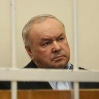 СМИ: Олега Шишова перевели в общую камеру СИЗО
