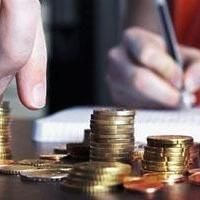 Доходы бюджета Омска увеличились на семь процентов
