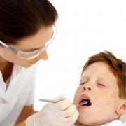 Мошенница выманила 65 миллионов на открытие стоматологической клиники