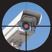 Установка камер на омских дорогах стала крупнейшим госзаказом в текущем году