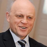 Виктор Назаров поднялся на 9 строчек в рейтинге губернаторов-блогеров