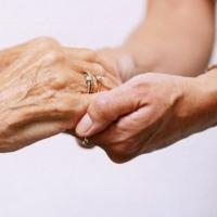 Заведующая центром соцобслуживания присвоила деньги пенсионеров