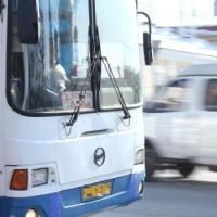 В Привокзальном поселке стало на одну автобусную остановку больше