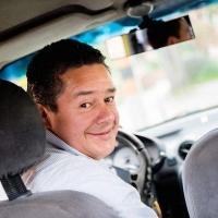 В Омской области водитель, утопивший трех пассажиров, отправится в колонию на 4,5 года