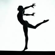 Стал успешным для омских гимнасток  турнир «Прииртышские зори»