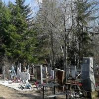 За восемь месяцев 2016 года в Омской области умерло 17 686 человек
