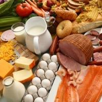В Омске продукты за неделю подорожали на 12 процентов