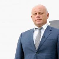 Губернатор Омской области разрешил газифицировать дома за счет средств маткапитала