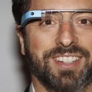 Омских разработчиков научат программировать под Google Glass