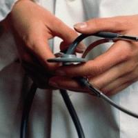 Омские врачи будут учить немецких студентов