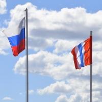 Омская компания получила право представлять интересы китайских бизнесменов в  России