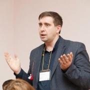 """Организатор """"Тотального диктанта"""" выступил против """"реформы"""" Microsoft"""