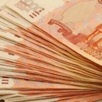 В Омской области экс-главу сельского поселения будут судить за растрату бюджетных средств