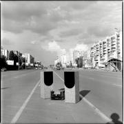 Омский радиозавод Попова покажет свою технику на фотографиях
