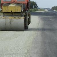 Фомин пояснил план по ремонту омских дорог