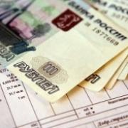 Омичи получают компенсацию за услуги ЖКХ