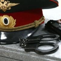 В Омской области на 3 года осудили бывшего полицейского, совершившего ДТП