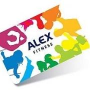 В Омске может появиться фитнес-клуб федеральной сети Alex Fitnes