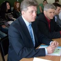 Омск узнал имя начальника антикоррупционного управления