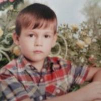 В Омске 6-летний мальчик сбежал из больницы