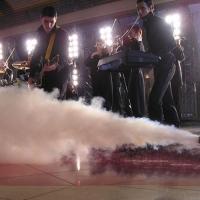 Омская мэрия ищет организатора новогодних представлений