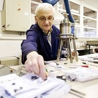 """Работники предпенсионного возраста могут получить """"иммунитет"""" к сокращениям"""
