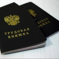 «Райффайзенбанк» в Омске оштрафовали за трудоустройство госслужащего