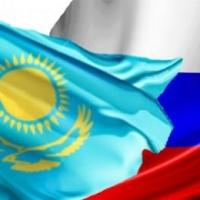 Виктор Назаров заключил 5 соглашений и 3 меморандума о сотрудничестве с Казахстном