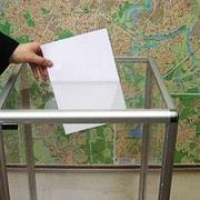 Омский горсовет будет состоять из 40 депутатов