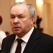 """Альфа-Банк требует от """"Мостовика"""" 3,4 миллиарда рублей"""