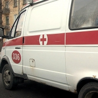 Омский полицейский умер в своей квартире